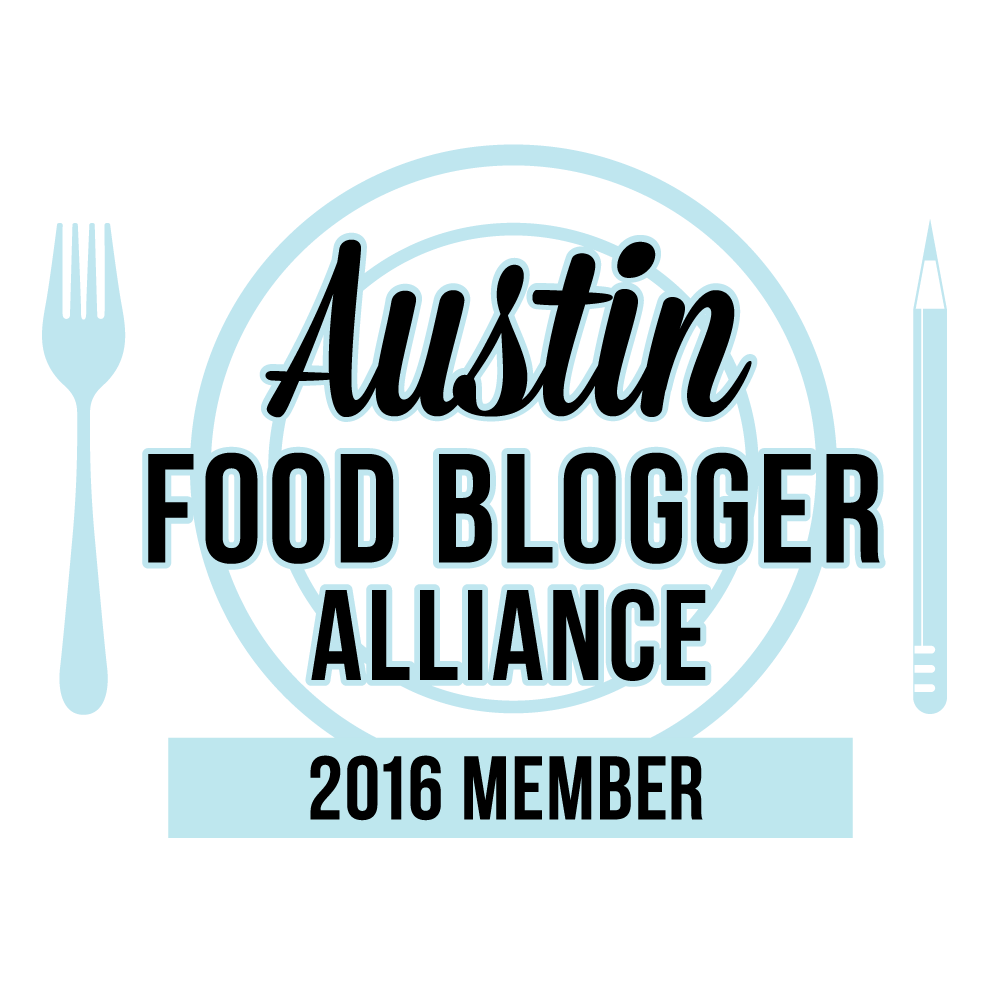AFBA-2016-Member-Badge