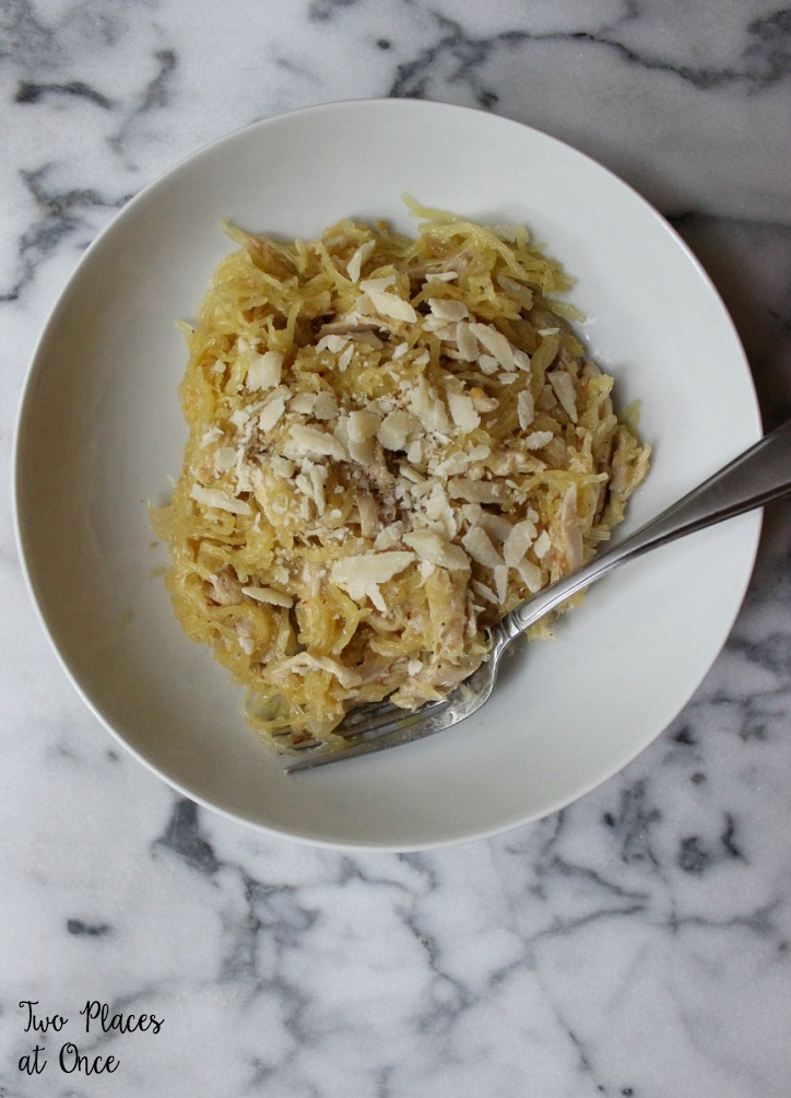 spaghetti-squash-with-chicken-and-carmelized-onions1